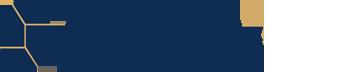 ABADI – Associação Brasileira das Administradoras de Imóveis
