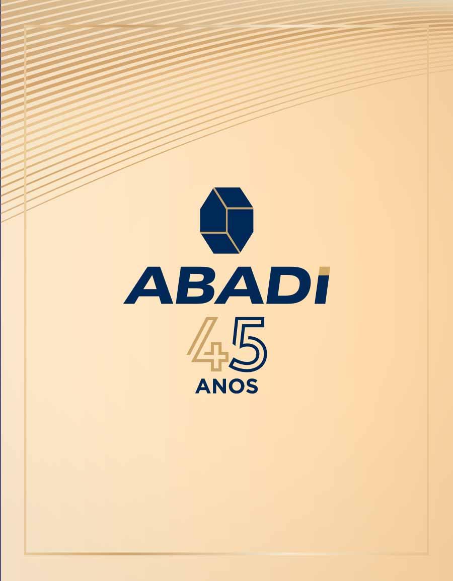 e-Book 45 anos – ABADI